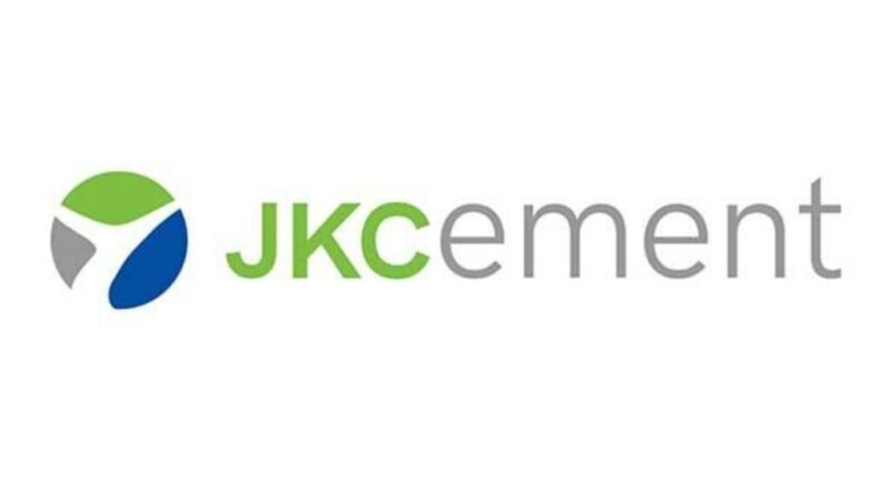 JKCement Unveils Its New Corporate Song, HumBanayeinKal