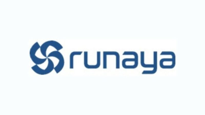 Runaya Announces Commencement of Operations of Its FRP Rod Plant